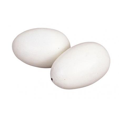 3972279 uova artificiali galline