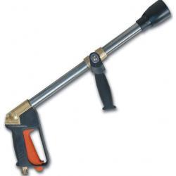 4981025 lancia mitra idropulitrice