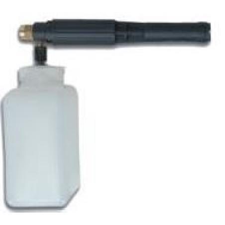 4981016 lancia schiuma barattolo idropulitrice