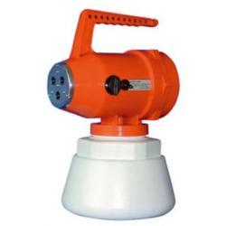 4983010 eletric spray nebulizzatore