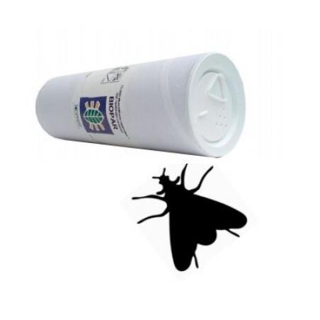 4982013 insetticida biopar