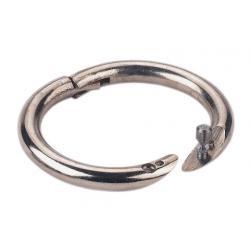 3977116 anello nasale tori