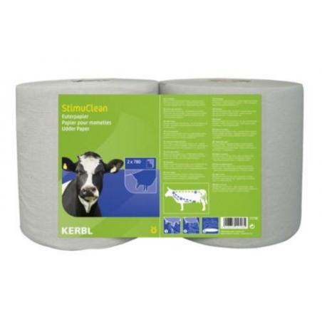 3967034 carta mammelle bovine bufale