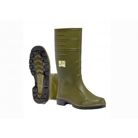 4986107 edis boots