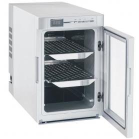 1907050 termostato 18 litri seme suino