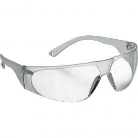 4989005 occhiale stanghetta
