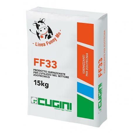4980038 sanificante lettiere ff33