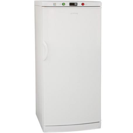19070144 frigorifero 240litri