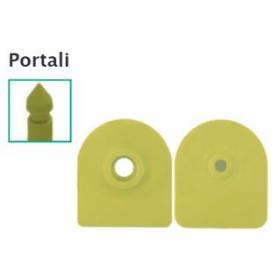 Marca portale