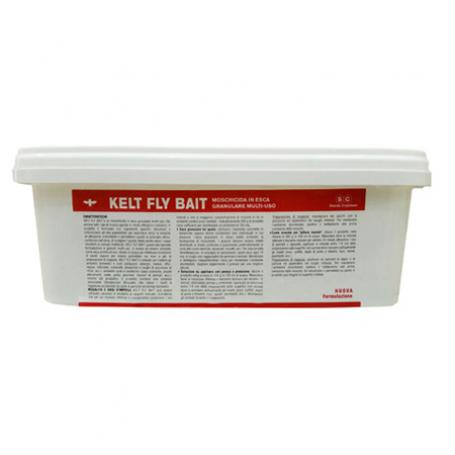 4982050 kelt fly bait