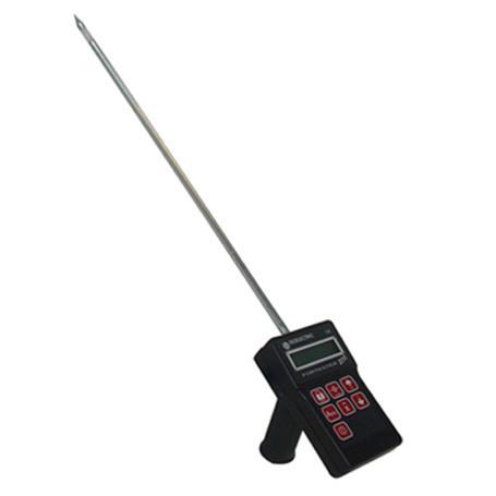 3947136 misuratore fortester200