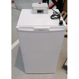 1907088 frigo 100lt termostatato