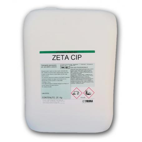 4980043 zeta cip