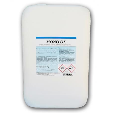 4980047 mono ox