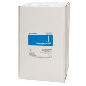 3946062 lubrificante baginbox