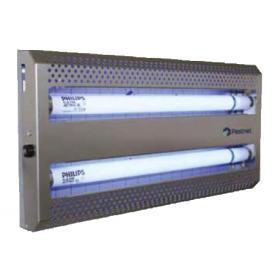 4983081 lampada bugster