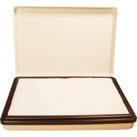 3972364   cuscinetto timbri   metallo