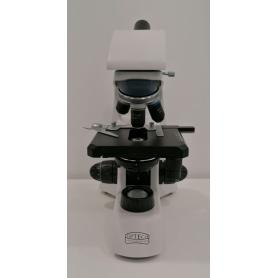 3947048 microscopio monoculare valutazione seme verro main