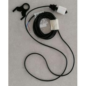 3958068 sonda livello pompa dosatrice digitale meditron