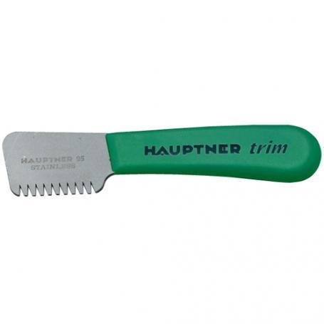 6997133 rasoio stripping