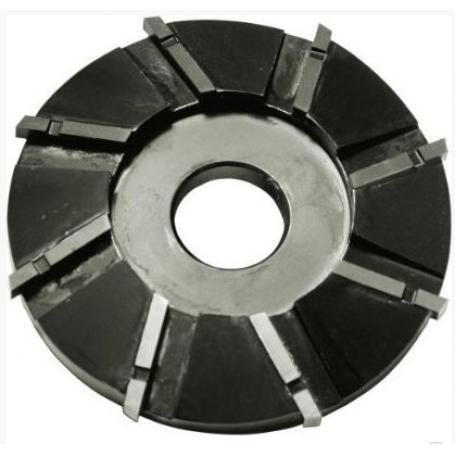 3975122 disco abrasivo
