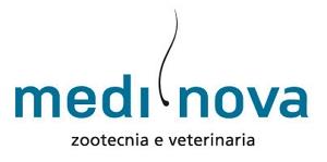 Medinova. Zootecnia e Veterinaria