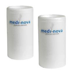 Polystyrene Medi Nova thermos