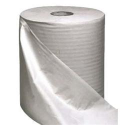 Rotolone di carta assorbente