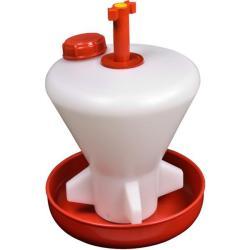 Somministratore liquidi per maiali Mini Tainer