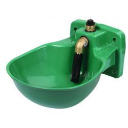 Drinking bowl P20