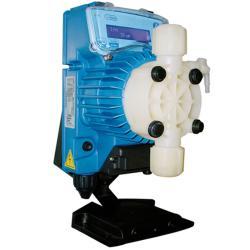 Pompa dosatrice Meditron digitale E10-603