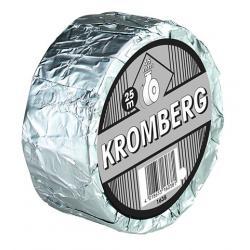 Benda Kromberg per cura unghioni e zoccoli