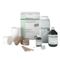 Kit Technovit 6091 trattamento unghioni