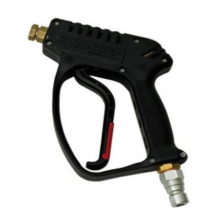 Impugnatura Vega per lance idropulitrice
