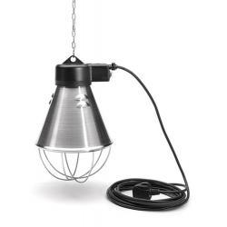 Portalampada a risparmio energetico