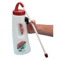 Bottiglia allattamento vitelli Speedy Drencher