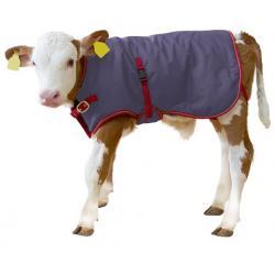 Coperta ThermoPlus termica per vitelli