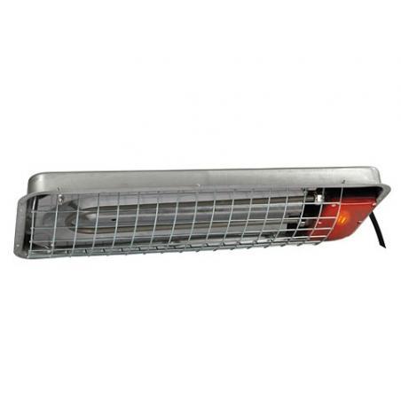 SunnyBoy 100W heating lamp
