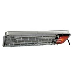 SunnyBoy 150 W heating lamp