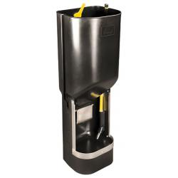 Adjustable Maxi Feeder Eat/Drink