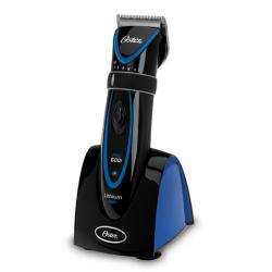 Oster PRO600i electric clipper or with lithium batteries
