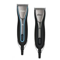 Oster A6 Slim and Comfort electric clipper