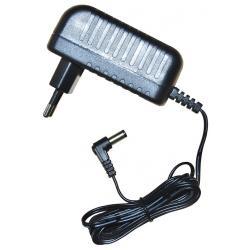 Adattatore per elettrificatore S2600 S4600