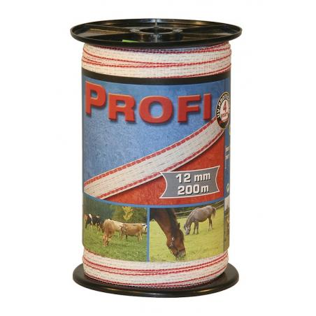 PROFI Fencing Tape