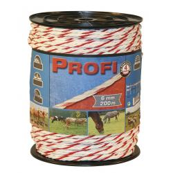PROFI Fencing Rope