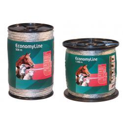 Filo EconomyLine Monocorda Ako in acciaio stagnato