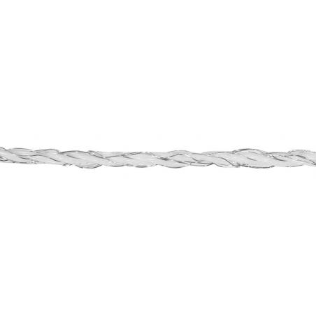 CLASSIC Fencing Rope