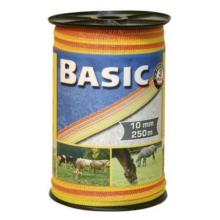BASIC Fencing Tape