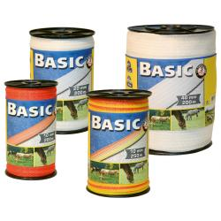 BASIC Fencing Tape