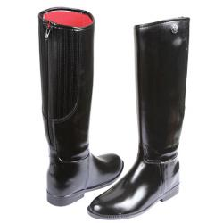 Flexo padded boots for stable